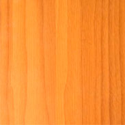 pisos flotantes instalados Europisos, pisos flotantes de madera, pisos fotolaminados, instalacion de piso flotante, alfombras muro a muro, Santiago Chile